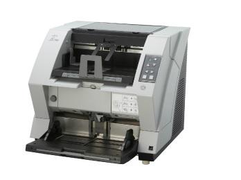 Fujitsu fi-5950