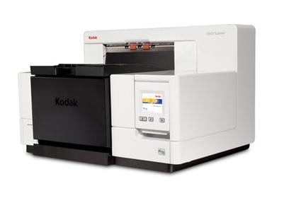 Kodak i5600